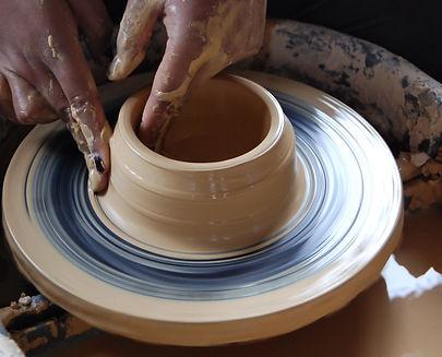 Ceramics-class-min.jpg