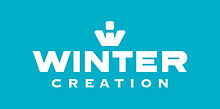 winter_creation_logo_2019_rgb.jpg