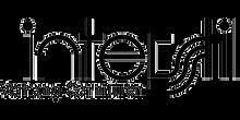 Logo-interstil.png