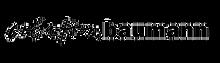 Logo_CreationBaumann_black_edited_edited