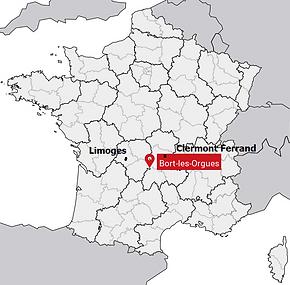 bort-les-orgues.png