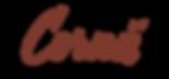 CORNU_Logo_Brown_POS-PMS-EXE.png