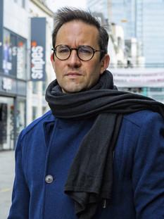 Pierre-Alexandre Billiet