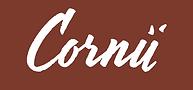 CORNU_Logo_Brown_NEG-PMS-EXE.png