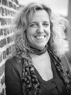 Silvie Vanhout