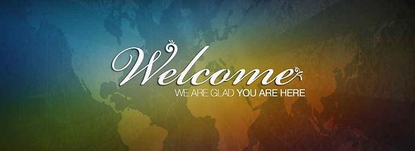 Welcome-1_edited.jpg