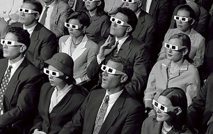 captive-audience-4633.jpg