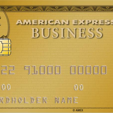 La meilleure lettre de vente d'American Express (osée !)