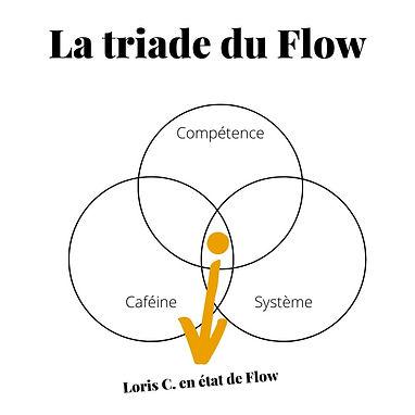 La triade du Flow.jpg