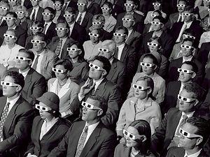 custom-affinity-audiences-crowd.jpeg