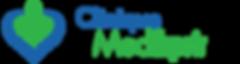 logo-clinique-med.png
