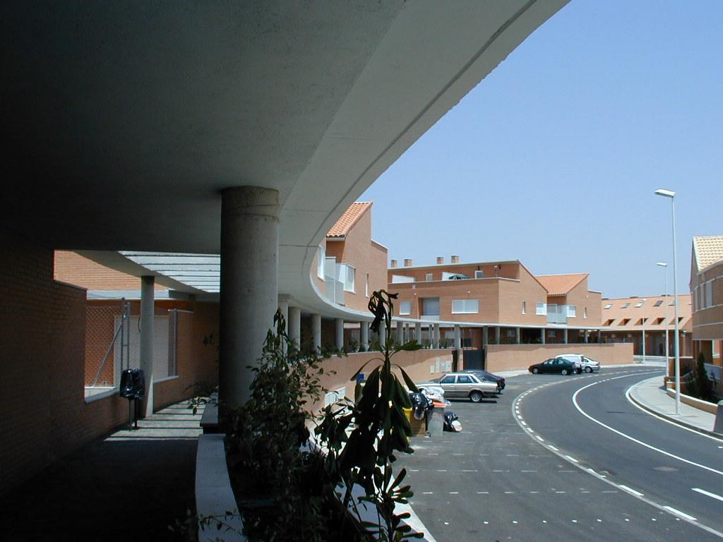 05- RACE CIUDALCAMPO.JPG