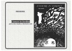 Dossier L'amore-6_Página_3