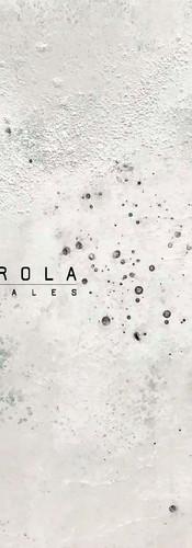 CAROLA MORALES LOGO CON OBRA.jpg