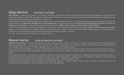 Dossier.Música_y_poemas_para_perros_Mdocx_copia_(00000002)_Página_3