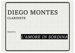 Dossier L'amore-6_Página_1