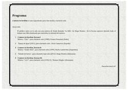 Dossier L'amore-6_Página_5