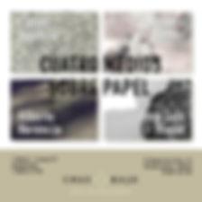 IMG-20190201-WA0002.jpg