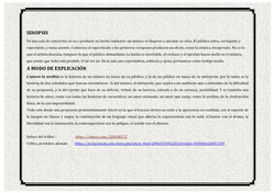 Dossier L'amore-6_Página_4
