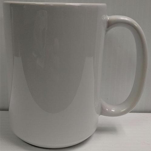 15oz. Mug