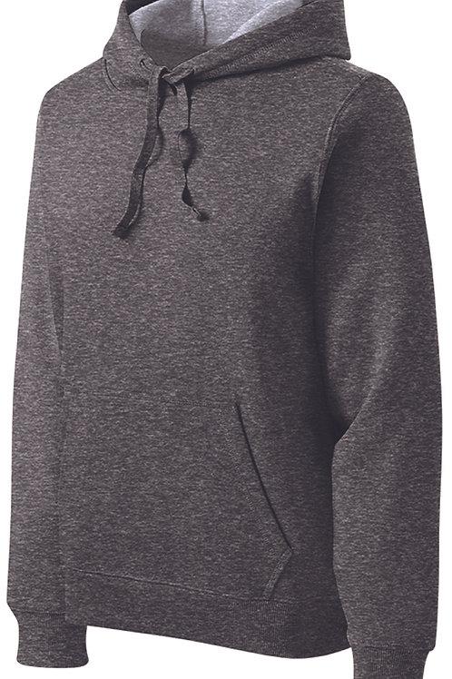 Sport-Tek Pullover Hooded Sweatshirt ST254