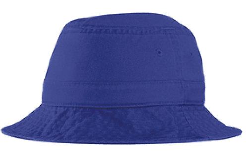 PWSH2 PoPort Authority Bucket Hat