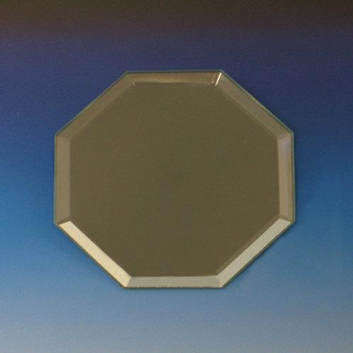 "2"" Octagon"