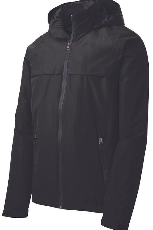 Port Authority Torrent Waterproof Jacket-J333