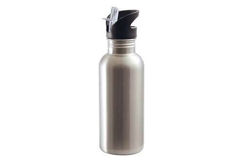 Personalized Sports Bottle
