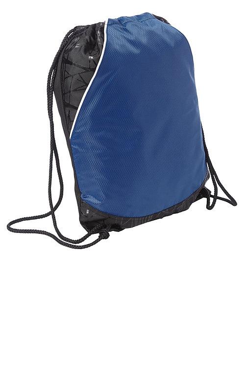 BST600 Sport-Tek® Rival Cinch Pack