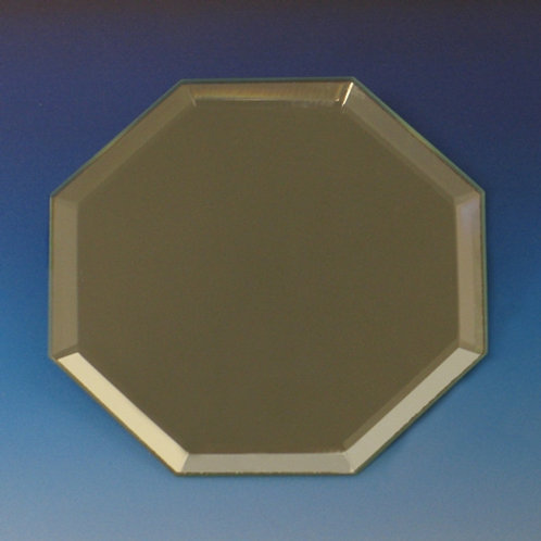 "4"" Octagon"