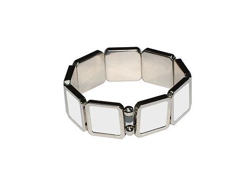Fashion Bracelet 03