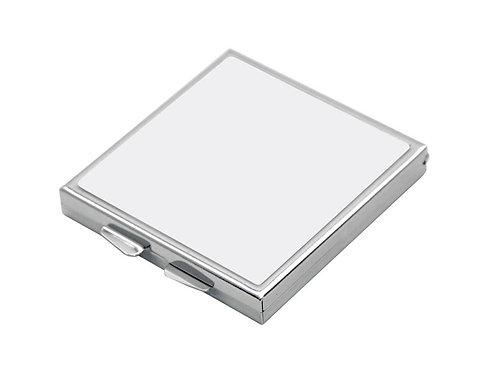 Compact Mirror Square