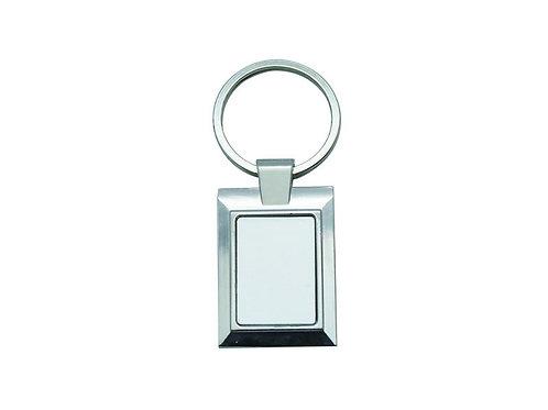 Keychain - Rectagular L