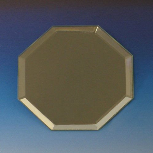 "3"" Octagon"