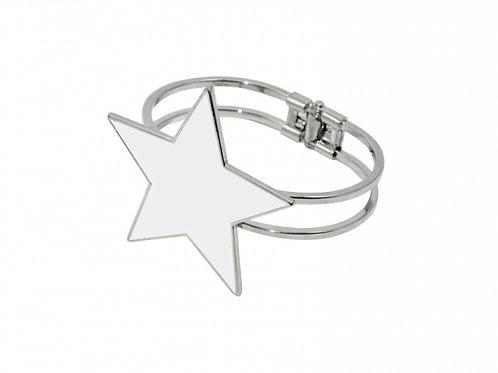 Fashion Bracelet Large Star-BRAC-10