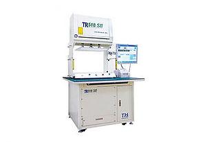TR518 SII.jpg