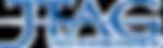 JTAG_Logo_RGB.png