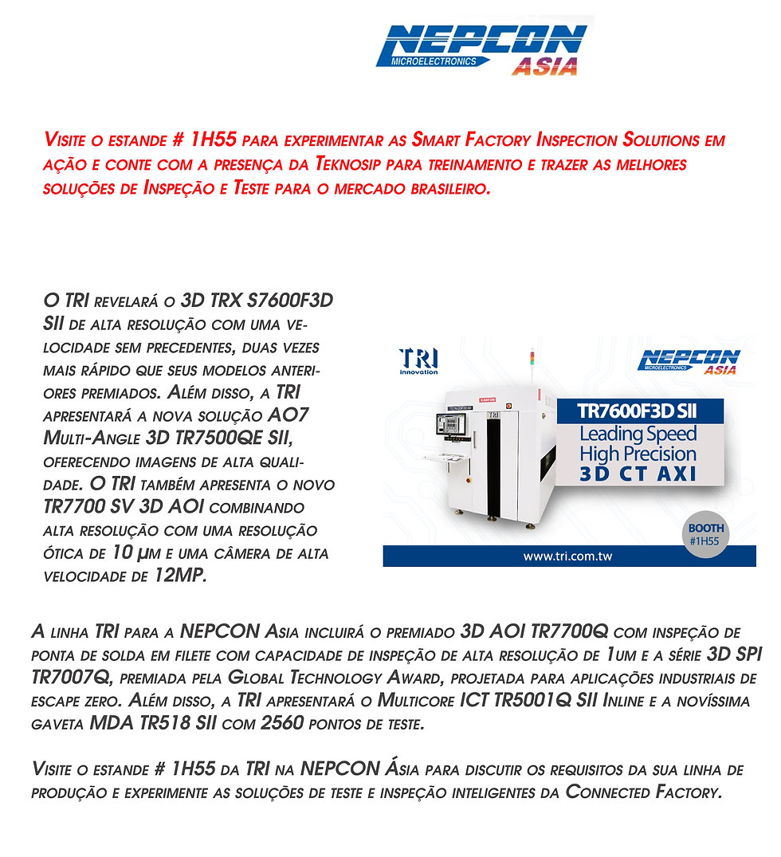 Banner NEPCON 2019 - AJUSTADO-02.jpg