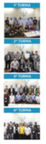 Turmas-CERTO-01.jpg