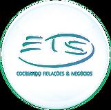 etslogo_2x.png