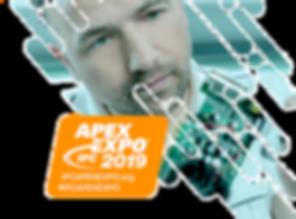 imagem apex expo 2019.png