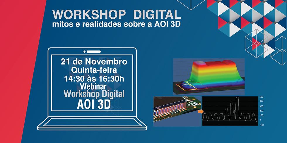Workshop Digital AOI 3D