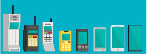 celulares evolução_3x-8.png