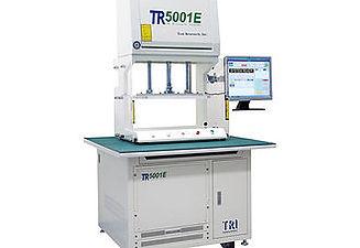 TR5001E.jpg