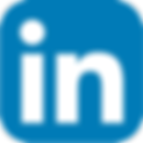 logo linkedin_2x.png