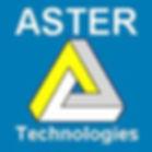 aster-technologies-logo.jpg