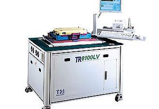 TR8100LV.jpg