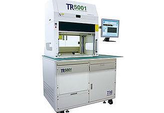TR5001.jpg