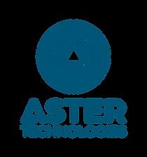 ASTER-TECHNOLOGIES-Vert-RVB.png